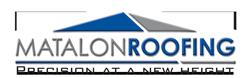 Matalon Roofing